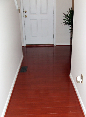 CAM_Laminate_Floor3