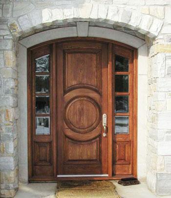 exterior-door_1