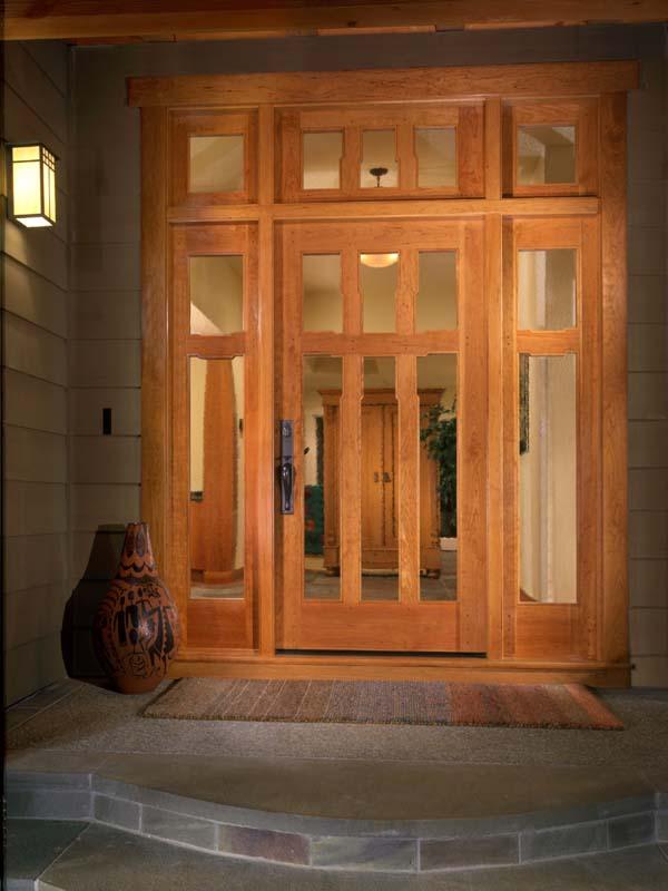 extraordinary-doors-handcrafted-custom-entry-doors-interior-doors-20140510021939-536d8cbb7ace5