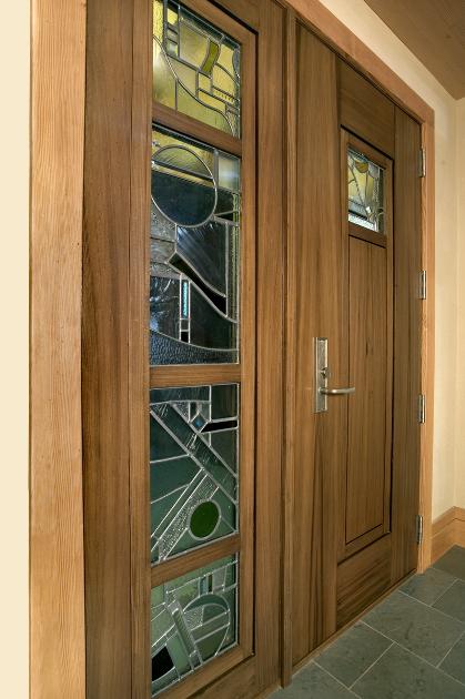 front_door_interior