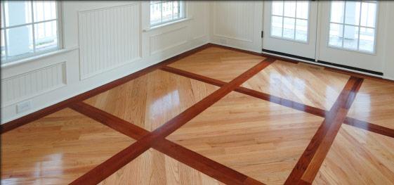 hard-floor