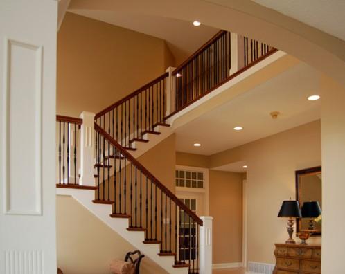 modern-stair-design-498x396